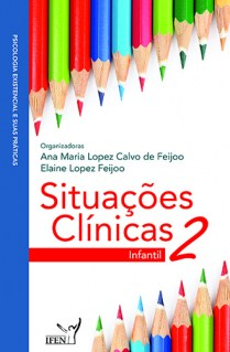 situacoes_clinicas2