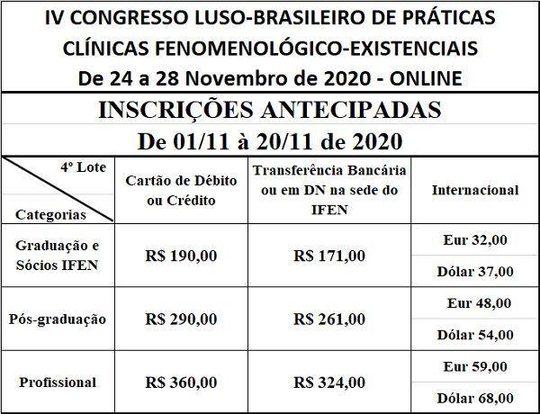 ivcongresso2020-11-01