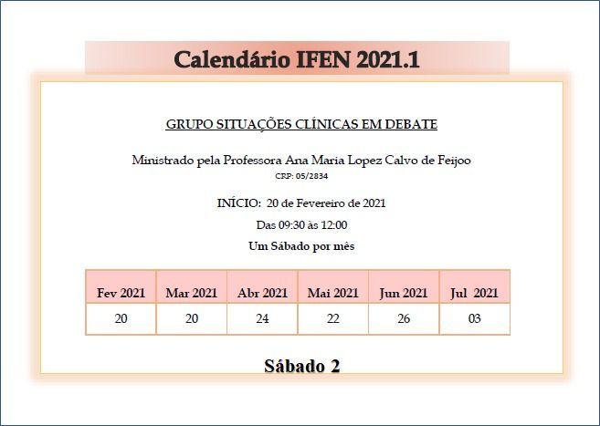 calendariosituacaoclinica2001fev1