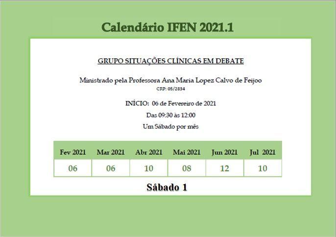calendariosituacaoclinica2001fev2