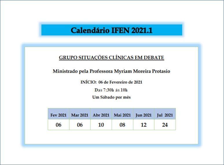 calendariosituacaoclinica2001fev3