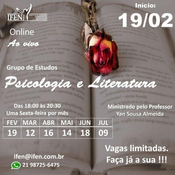 calendariopsicologialiteratura19fev