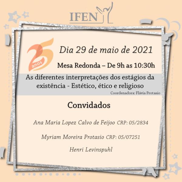 Mesa-Red-11-As-diferentes-interpretaces-dos-estgios-da-existencia---Estetico-etico-e-religioso