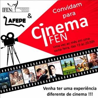 Cinema IFEN Online