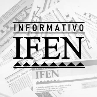 Informativos IFEN